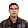 ayyoub tebib