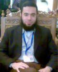 Khaled abd elrahman
