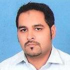 Muhammed Nouman Amin