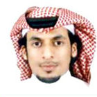Abdulaziz Alkwiebeen