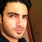 Mahmoud Farhat