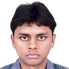 sandeep saraswat