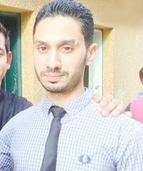 Ahmed Abd El-hafiz