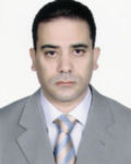 Rami Abd ElFattah
