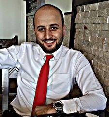 Mamoun Mabrouk
