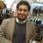 ahmed alqhtani