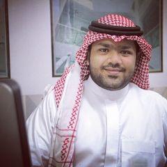عبدالإله السندي ( إبن مواطنه )