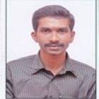 Pradipa Acharya