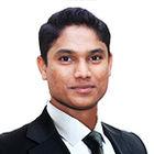 Kiran Gopal
