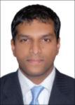Stanley Sudhakaran