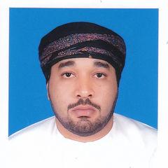 ABDULLAH SALIM AL-ABRI