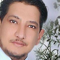 احمد عبدالله محمد alshimi