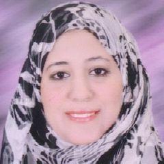 Doaa Hassan