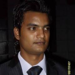Rauf Umar