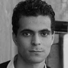 Elsayed Ahmed