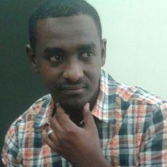 Mohamed Motasim Hassan Ahmed