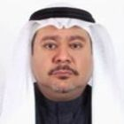 Ali Ahmad Hassanen - CRMA