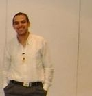 Hesham Abdulghani