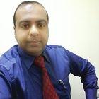 Khuram Ilyas