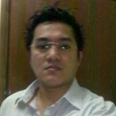 Romer Baguio