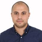 Hani Jaser