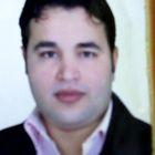 محمد عبد الرحمن محمد محمد