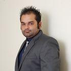 Aziz Amir Ali