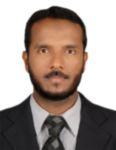 S.M.Rasheed Haroon Rasheed