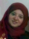 Mahitab Adel Sayed
