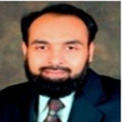 Osama Ahmad