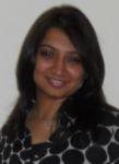 Rebecca Ameet Singh