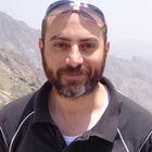 Mahmoud Atef Mohamad Awad