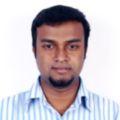 Ranjit Thotton