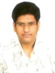Ankur Bansal