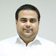 khaldoun mojtahed