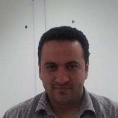 Feras Abdul-Majeed