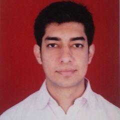 vibhor naryani
