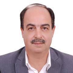 RADWAN AL-Kafri