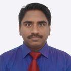 Shamil John Panampally