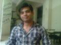 Shakeel Chaudhery