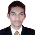Mohammed Faiz Sheikh