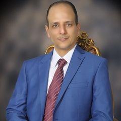 FARES AHMMED SHARF AL-AKHALI
