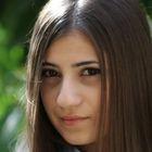 christina Abbas