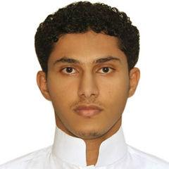 محمد عامر بن منيف
