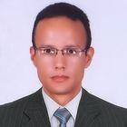 Ahmed CHEKIRINE