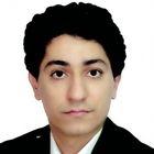 Mehdi Majdian
