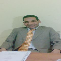 Hatem Mahfouz Kobisy mahraan