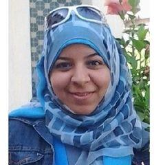 Sahar Mohamed Emam