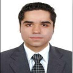 Badar Khan