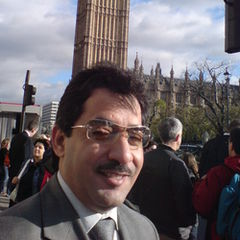 Jehad Yaqoub Hasan Abdulhadi